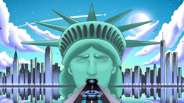 Rolling Loud New York 2019 Lineup