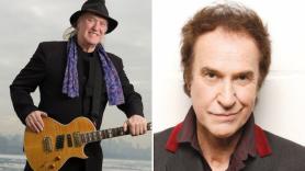 The Kinks Dave Davies Ray Davies new album new music recording Steve Hockstein