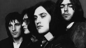 The Kinks (1969)