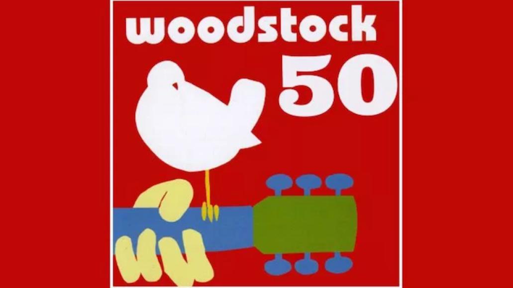 Woodstock 50 canceled cancellation