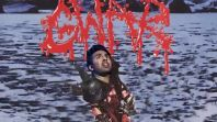 YesterSlay GWAR Check in with CNN from Isolation, Plan to Destroy the World Once the Pandemic Is Over