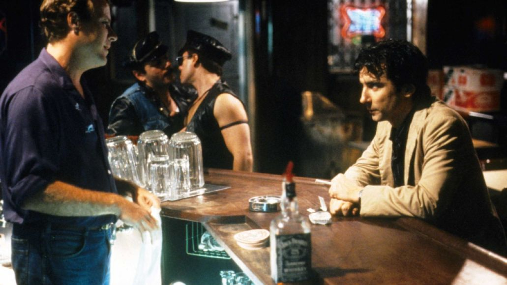 after hours The 80 Greatest Movies of the 80s