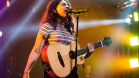 alessia cara This Summer ready release single track stream