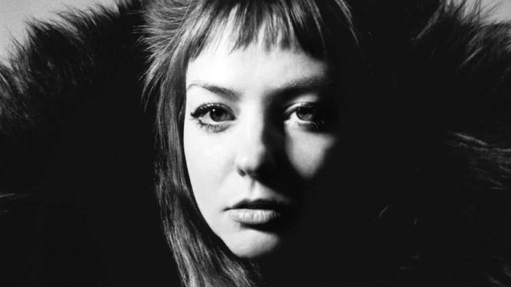 angel olsen all mirrors album artwork Top 100 Albums of the 2010s