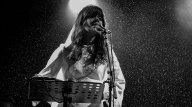 bat for lashes feel for you stream song new