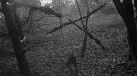 The Blair Witch Project (Artisan)