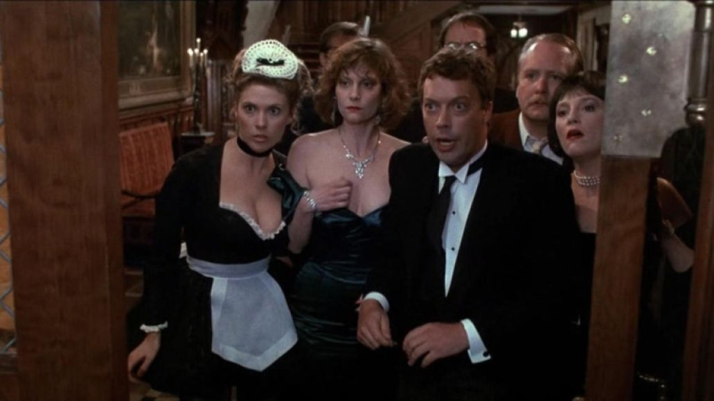 clue The 80 Greatest Movies of the 80s