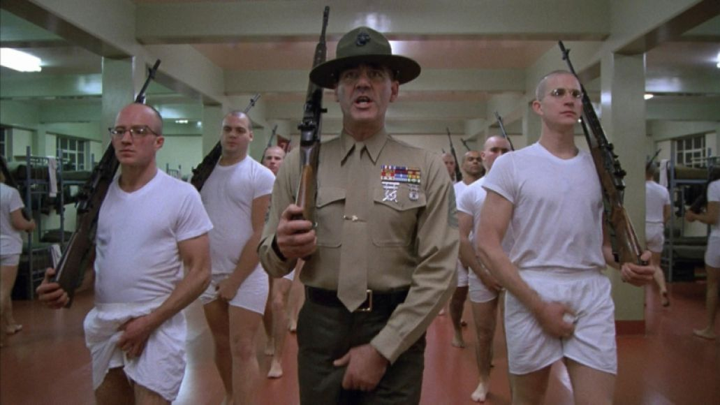full metal jacket The 80 Greatest Movies of the 80s