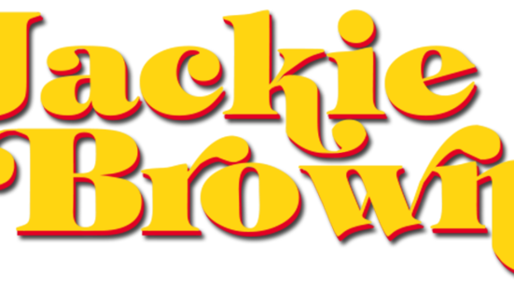 jackie brown Quentin Tarantinos 50 Greatest Quotes