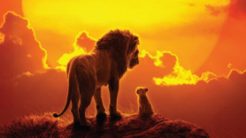 2019 the lion king soundtrack stream beyonce