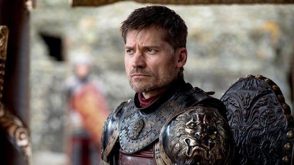 nikolaj coster-waldau game of thrones finale ending emmy nominations