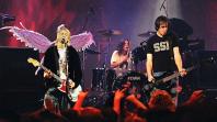 nirvana live and loud vinyl release streaming debut
