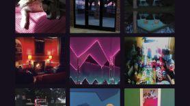 purple-mountains-album-new-debut-artwork-cover
