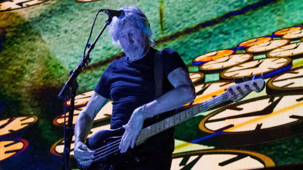 roger waters us them tour concert film release date