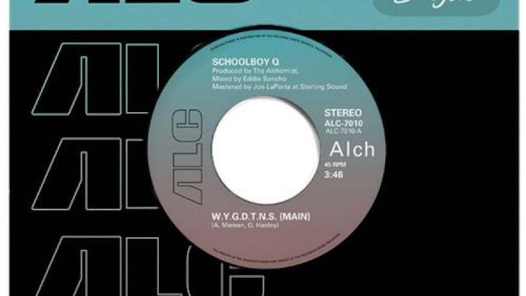schoolboy-q-alchemist-wygdtns-artwork