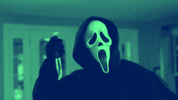 What's Next for Scream?