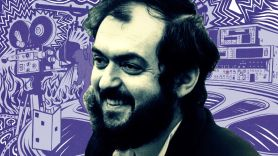 Ranking Stanley Kubrick: Every Film from Worst to Best