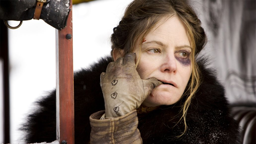 the hateful eight 10 Quentin Tarantinos 50 Greatest Quotes