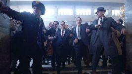 The Irishman (Netflix)