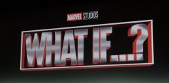 What If...? (Marvel)