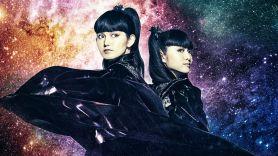 babymetal tracklist guest artists metal galaxy