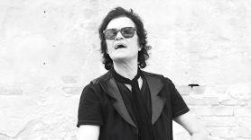 Glenn Hughes new singer of The Dead Daisies