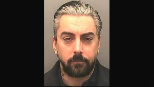 ian watkins guilty hiding phone in prison