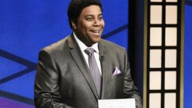 Kenan Thompson Saturday Night Live SNL forever plan