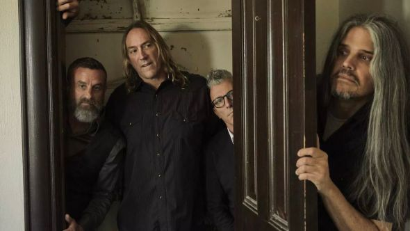 tool things we learned about new album