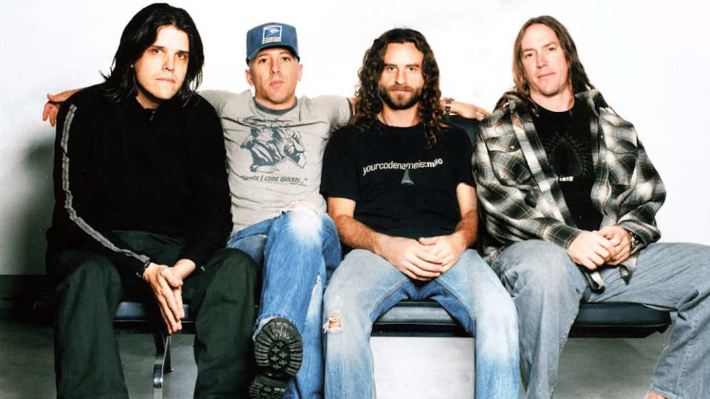 Tool Albums Catalog Streaming Online