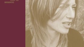 Beth Gibbons and Rustin Man's Out of Season