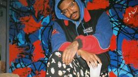 father rapper lot on ur plate tour dates