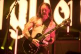 High on Fire at Psycho Las Vegas