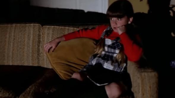 Kyle Richards returning as Lindsay Wallace