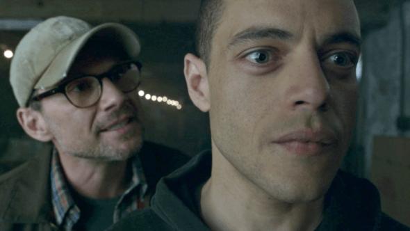mr robot season 4 new trailer usa network watch