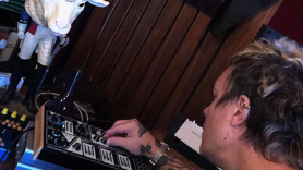 the prodigy new music update back in the studio