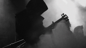 sunn o))) pyroclasts album new release announcement