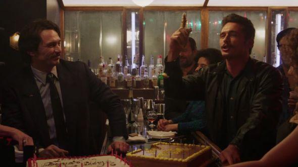 The Deuce Season 3 Teaser Trailer