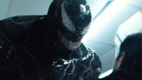 Andy Serkis signs on to direct Venom 2