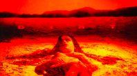 Alice in Chains Dirt Album Anniversary