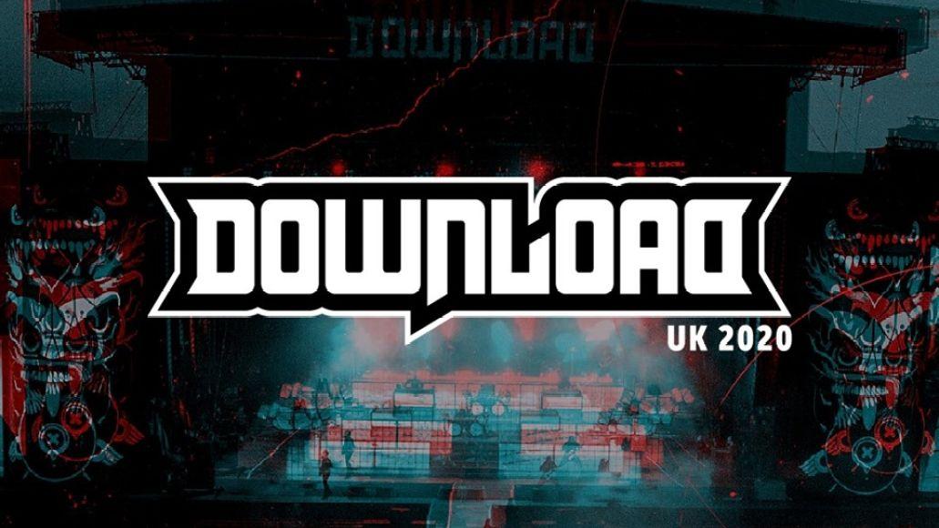 Download 2020 fest
