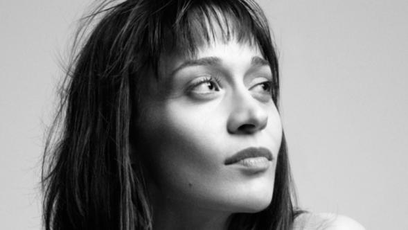 Fiona Apple Interview new album hustlers