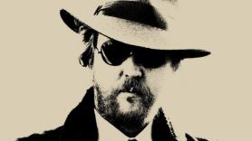 Harry Nilsson posthumous album losst and founnd