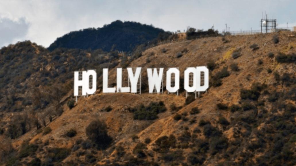 Jeff Schroeder Night Dreamer Another Life Origins Smashing Pumpkins Mindy Song hollywood