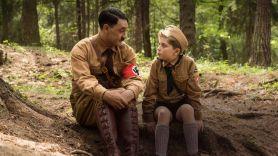 Jojo Rabbit Movie Review