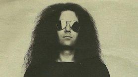Motorhead guitarist Larry Wallis dies