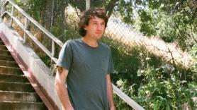 Mikal Cronin Max Mendelsohn Shelter Single Stream Seeker
