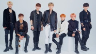 Monsta X surprise release new song