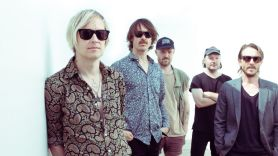 Refused announce 2020 North American tour