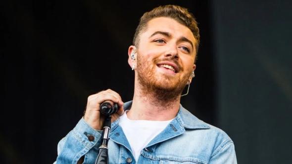 BRIT Awards no longer using gendered categories
